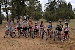 Outride & Slug Bicycles Announce The Solstice Ride to Raise $100,000 to Diversify Youth Cycling