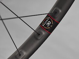 Reserve Announces New 30|SL Wheelset with Wider & Lower Rim