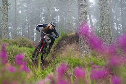 Podcast: Ella Conolly Talks About Her Journey to the EWS Podium