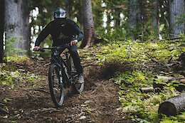 Video: The Forbidden Dreadnought Gets Rowdy in Nelson, BC  in 'Let It Run'