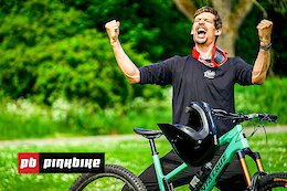 Video: How To Actually Learn New Skills On Your Bike With Ben Cathro - How To Bike Episode 1