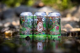 Race Face Brews Announces Another Round of Good Work Beer for a Good Cause