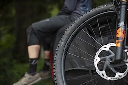 Stan's Introduces New MK4 and S2 Rims and Wheels