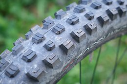 Bontrager Releases New XC and Aggressive Trail Tires