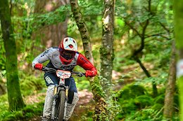 Race Report: Vitus First Tracks Cup 2021 Round 2 - Ravensdale