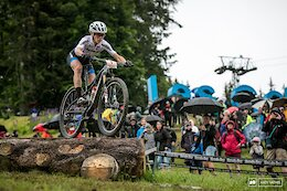 4 Things We Learned from the Les Gets XC World Cup 2021