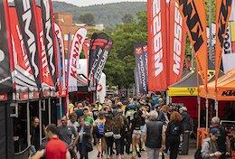 Sea Otter Europe Festival Announces Details for Demobike
