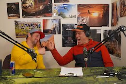 Podcast: Darren Berrecloth Announces the Return of the Bearclaw Invitational on The Brett Tippie Podcast
