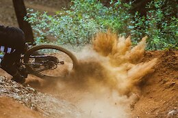 Video: The Good Times of the TDS Enduro