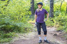 Gear Guide: 10 Summer Riding Kits for Women