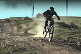 Video: On the Road with Phil Atwill & Friends in 'Here We Are'