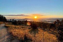 Reader Story: Attempting to Everest Canberra Australia's Trebuchet Trail