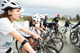 Outride Announces Details for Summit That Will Share Latest Research on Cycling, the Brain & Well-Being
