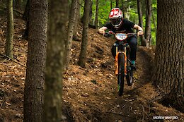 Video & Race Report: Eastern States Cup Showdown - Thunder Mountain, MA