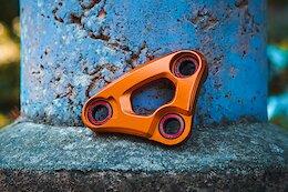 Cascade Components Announces More New Links