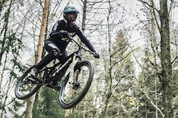 Video: Steffi Marth Explores Authenticity & Reality in MTB Films in 'What's Real?'