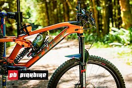 Video: Pro Tips For Getting Your Bike Enduro Race Ready