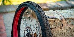 Tannus International Announces Patent On Tire Insert Technology