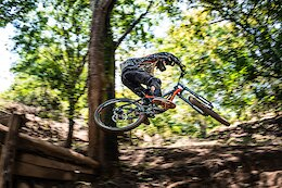 Details Announced for New Bike Park Opening in Costa Rica - Manhattan Extreme Park