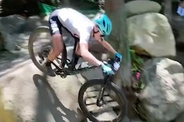 Social Round Up: Practice Laps on the Technical Tokyo Olympic Course