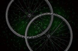 Win It Wednesday: Enter to Win A Syncros Silverton 1.0s Wheelset