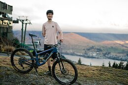 The Vertical Kilo-Meter Eater Ben Hildred on Climbing a Million Feet in 200 Days