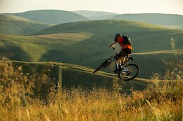 Naughty Northumbrian Joins the Trash Free Trails Approved Event Scheme