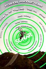 Sonar Premieres June 12th in Santa Cruz California