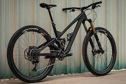 Video: We Are One Unveils the Arrival Enduro Bike