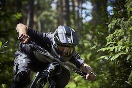 TSG Launches the Sentinel Full-Face Helmet