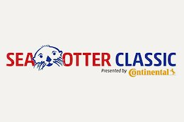 Sea Otter Classic Acquired By Life Time