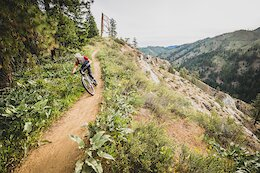 Support the Wood River Trails Coalition and Enter to Win a Kona Process