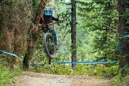 Race Report: NW Cup Round 4 in Whitefish, MT