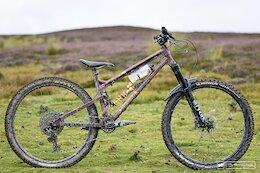 6 Women's Enduro Bikes from Ard Rock 2021