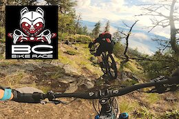 Podcast: What's New With BC Bike Race w/ Dre Hestler