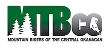 MTBco Gillard Trail Day