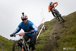 Race Day Photo Epic: Ard Rock 2021
