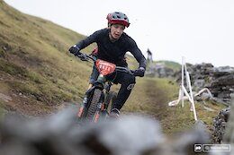 Video: Highlights from the Enduro at Ard Rock 2021