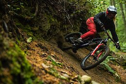 Video: Micayla Gatto Shreds the Best of British Columbia in 'Contrast'