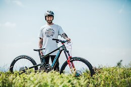 Podcast: Josh 'Loosedog' Lewis Talks About Creating 50to01, Making a Living From Riding & Much More