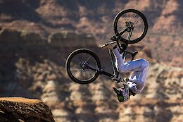 Red Bull Rampage Announces 2021 Athlete List & Confirms New Venue