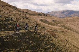 Video: Endless Singletrack Adventures in the Lake District