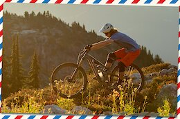 Contest Closed: Travel Tuesday - Enter to Win a Trip to Whistler, BC