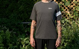 Review: Rapha's New Performance Trailwear Clothing