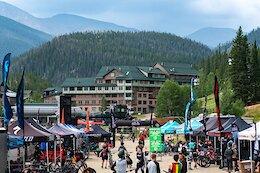 Race Report: Richie Rude & Lia Westermann take Wins at Winter Park Big Mountain Enduro