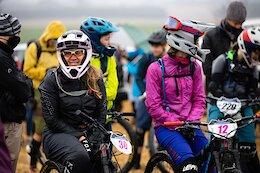 Race Report: Round 3 of the 2021 KwaZulu-Natal Gravity Series - Cathkin Trails