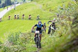 Details Announced for the 2021 World Games of Mountain Biking Marathon Race