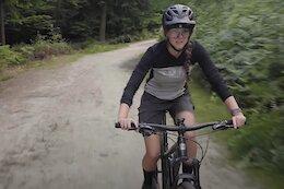 Video: How Mountain Bikes Offer Freedom to a Rider with Rheumatoid Arthritis