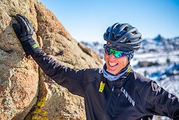 Podcast: Trail EAffect Episode 37 with IMBA's Executive Director Dave Wiens
