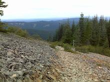 Getting Rad in Southwest Washington